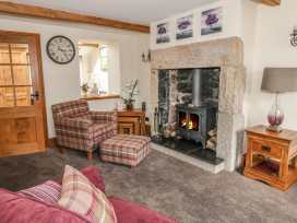 Post Office Cottage - Peak District - 963389 - thumbnail photo 5