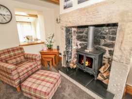Post Office Cottage - Peak District - 963389 - thumbnail photo 7