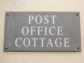 Post Office Cottage - Peak District - 963389 - thumbnail photo 3