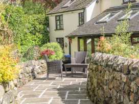 Post Office Cottage - Peak District - 963389 - thumbnail photo 22