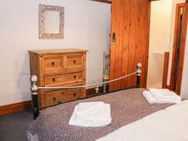 Ty-Bach - North Wales - 963420 - thumbnail photo 7