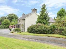 Ffynnon Hywel - Mid Wales - 963425 - thumbnail photo 20