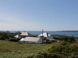 Bay's End - Anglesey - 963441 - thumbnail photo 3