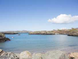 Bay's End - Anglesey - 963441 - thumbnail photo 19