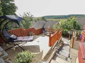 Hawkhope House - Northumberland - 963455 - thumbnail photo 22