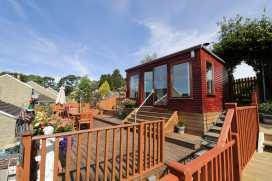Hawkhope House - Northumberland - 963455 - thumbnail photo 21