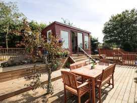 Hawkhope House - Northumberland - 963455 - thumbnail photo 2