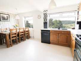 Hawkhope House - Northumberland - 963455 - thumbnail photo 6