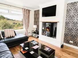 Hawkhope House - Northumberland - 963455 - thumbnail photo 5
