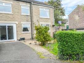 Hawkhope House - Northumberland - 963455 - thumbnail photo 20