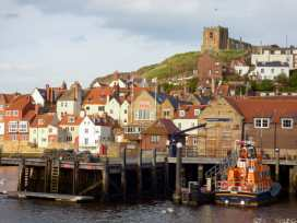 Park Place - Whitby & North Yorkshire - 963463 - thumbnail photo 18