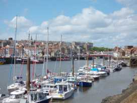 Park Place - Whitby & North Yorkshire - 963463 - thumbnail photo 19