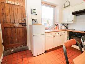 Corbett Cottage - Northumberland - 963464 - thumbnail photo 13