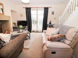 Corbett Cottage - Northumberland - 963464 - thumbnail photo 5
