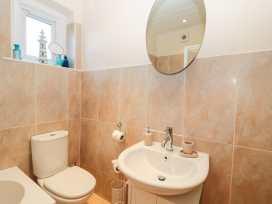 Corbett Cottage - Northumberland - 963464 - thumbnail photo 23