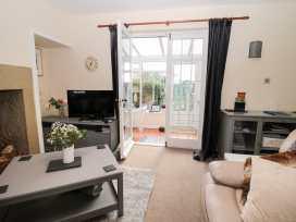 Corbett Cottage - Northumberland - 963464 - thumbnail photo 8