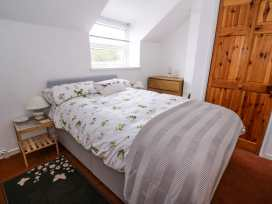 Pen Y Bont Cottage - South Wales - 963485 - thumbnail photo 16
