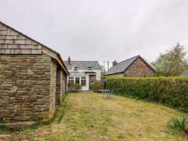 Pen Y Bont Cottage - South Wales - 963485 - thumbnail photo 20