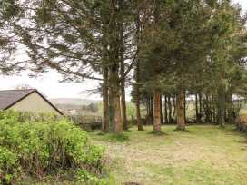 Pen Y Bont Cottage - South Wales - 963485 - thumbnail photo 21