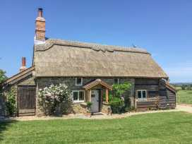 The Old Cottage - Shropshire - 963510 - thumbnail photo 1