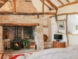 The Old Cottage - Shropshire - 963510 - thumbnail photo 5