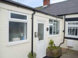 Ammonite Cottage - Whitby & North Yorkshire - 963540 - thumbnail photo 1