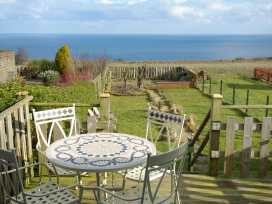 Ammonite Cottage - Whitby & North Yorkshire - 963540 - thumbnail photo 2