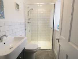 Willow Cottage - Devon - 963543 - thumbnail photo 11