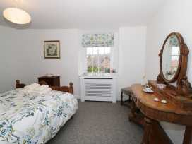 Willow Cottage - Devon - 963543 - thumbnail photo 13
