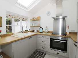 Willow Cottage - Devon - 963543 - thumbnail photo 4