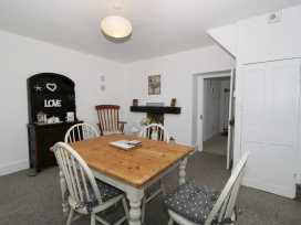 Willow Cottage - Devon - 963543 - thumbnail photo 7