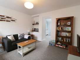 Willow Cottage - Devon - 963543 - thumbnail photo 6