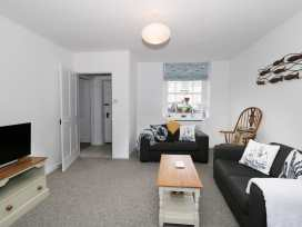 Willow Cottage - Devon - 963543 - thumbnail photo 5