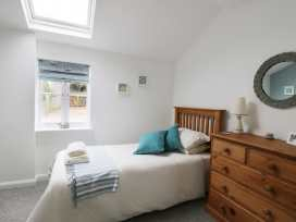 Willow Cottage - Devon - 963543 - thumbnail photo 14