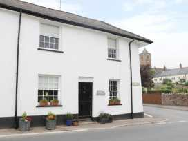 Willow Cottage - Devon - 963543 - thumbnail photo 1