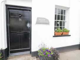 Willow Cottage - Devon - 963543 - thumbnail photo 2