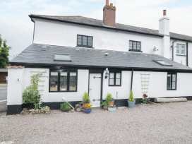 Willow Cottage - Devon - 963543 - thumbnail photo 16