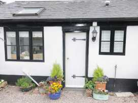 Willow Cottage - Devon - 963543 - thumbnail photo 17