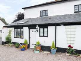 Willow Cottage - Devon - 963543 - thumbnail photo 18