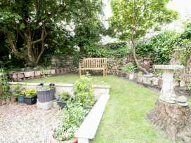 Willow Cottage - Devon - 963543 - thumbnail photo 19