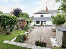 Willow Cottage - Devon - 963543 - thumbnail photo 20