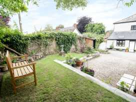 Willow Cottage - Devon - 963543 - thumbnail photo 21
