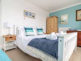 Stone's Throw - Cornwall - 963556 - thumbnail photo 17