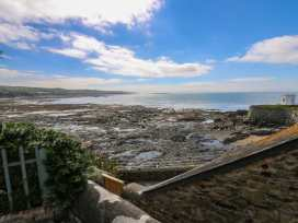 Stone's Throw - Cornwall - 963556 - thumbnail photo 29