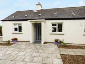 Kennedys Cottage - South Ireland - 963561 - thumbnail photo 2