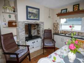 Kennedys Cottage - South Ireland - 963561 - thumbnail photo 6