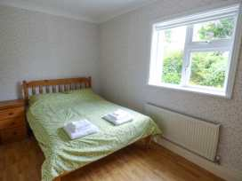 Kennedys Cottage - South Ireland - 963561 - thumbnail photo 15