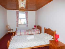 Seaview Cottage - County Clare - 963565 - thumbnail photo 9