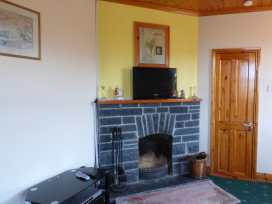 Seaview Cottage - County Clare - 963565 - thumbnail photo 2
