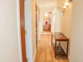 Whitehayes - Shropshire - 963567 - thumbnail photo 5